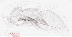 Screen Shot 2014-02-17 at 5.14.45 PM