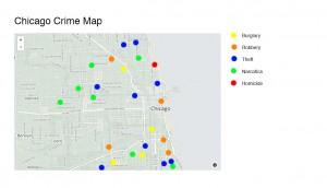 crime_map
