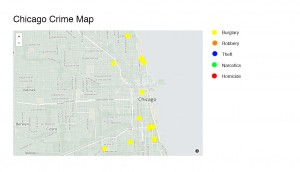 crime_map_burglaries