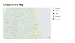 crime_map_burglaries