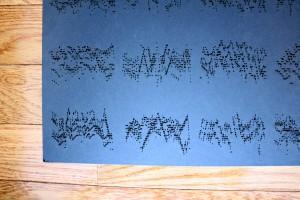 lasercut_detail