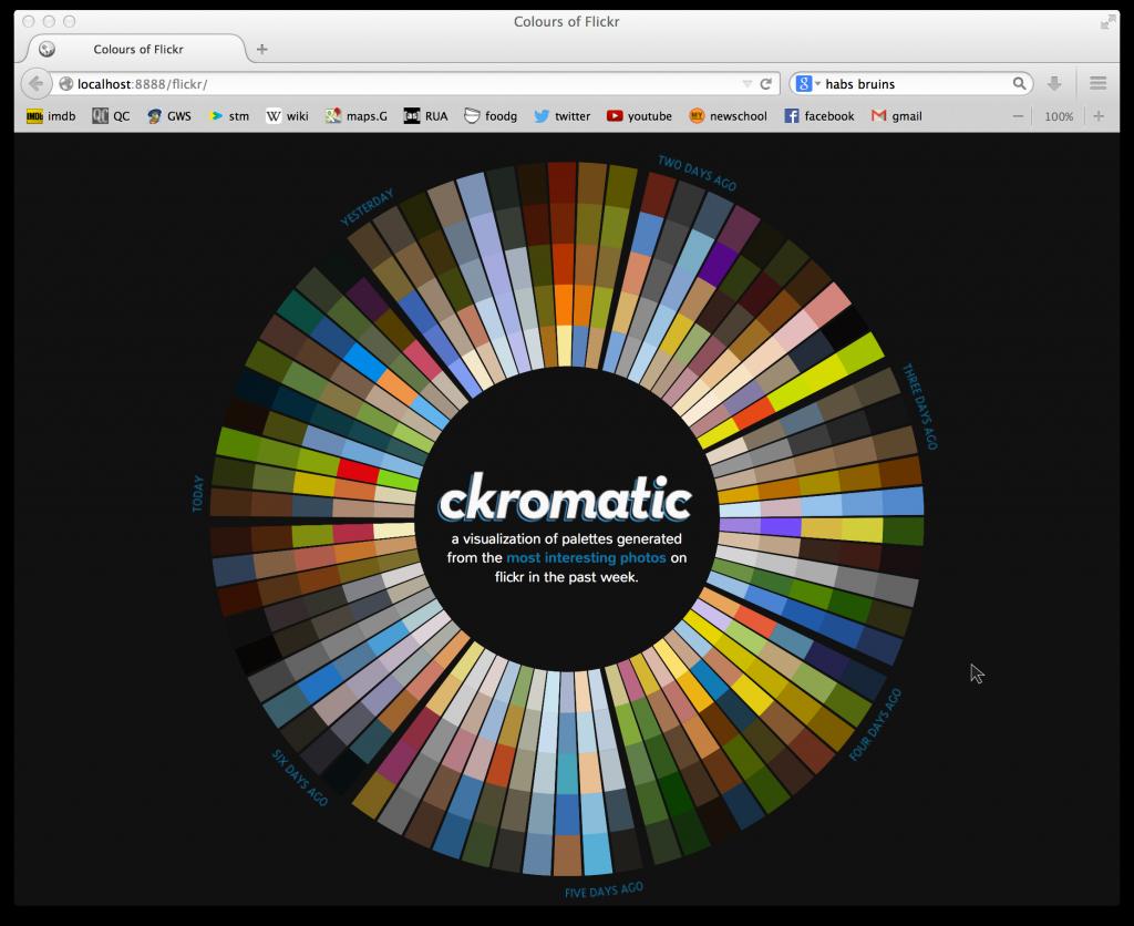 ckromatic image-01